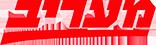 news-icon1
